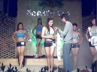 pinay sex scandal blowjob