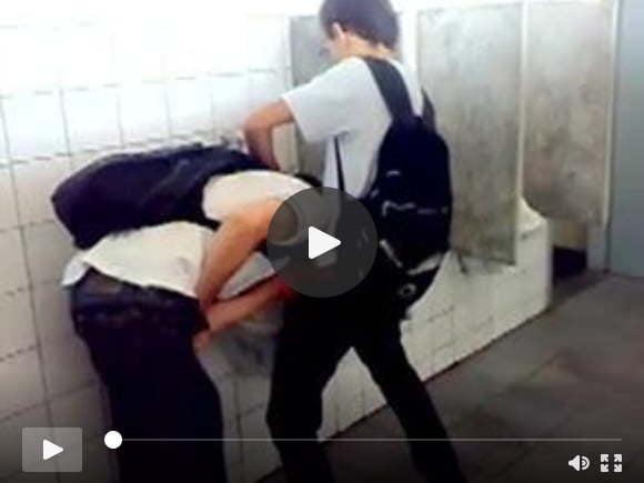 Sexo en el colegio