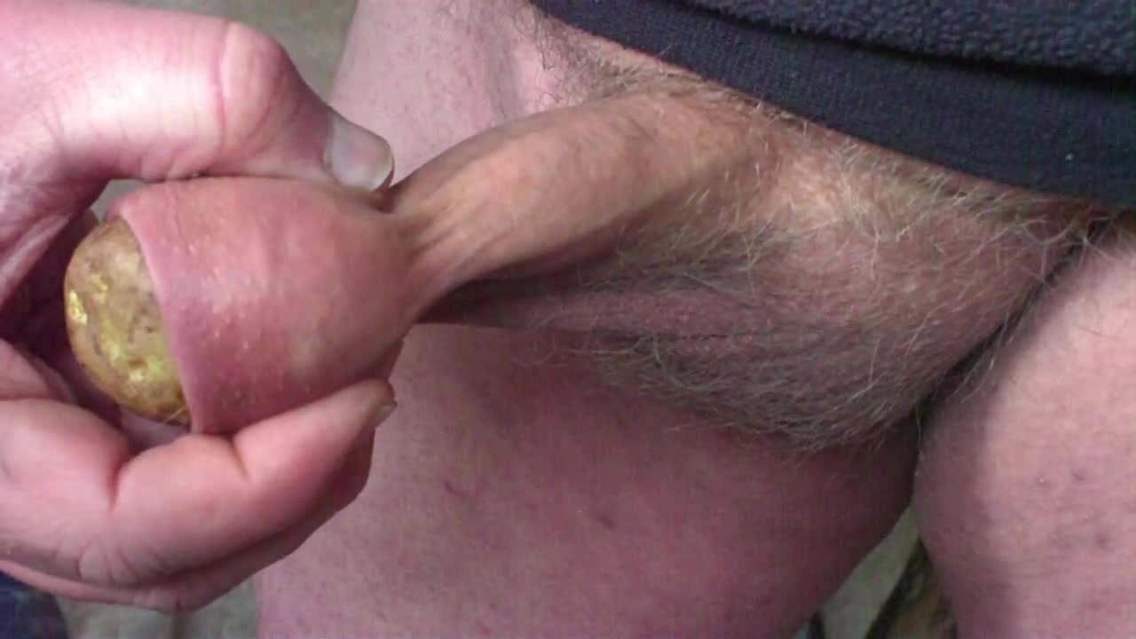 Erotische massage bayern