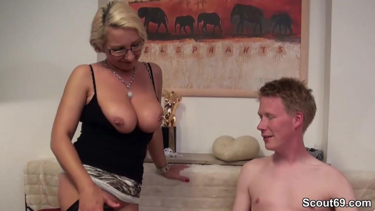 Frauen Porno Online