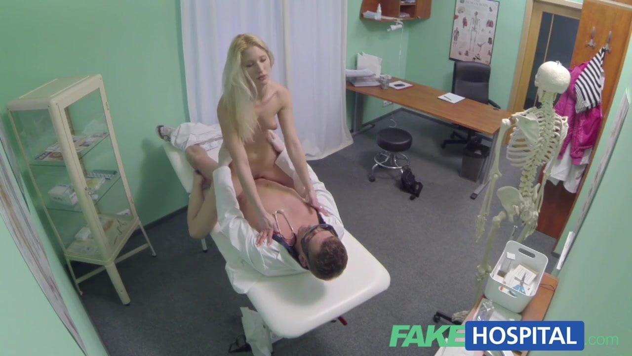 Pornstar punished video
