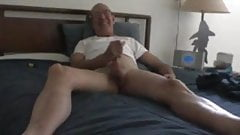 223. daddy cum for cam