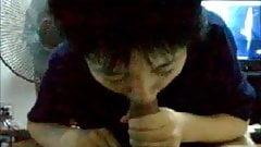 Japanese Girl - Shino 4