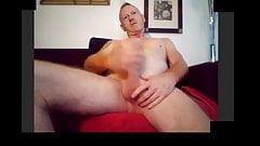 australian gay porn videos