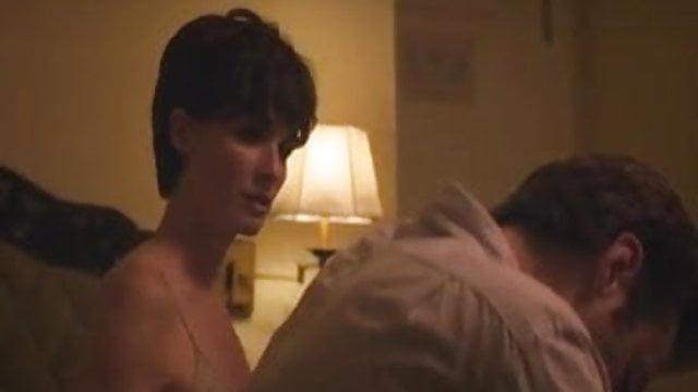 Bubble Butt mobilne porno