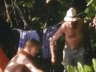 Download video bokep Amanda Donohoe nude in Castaway II Mp4 terbaru