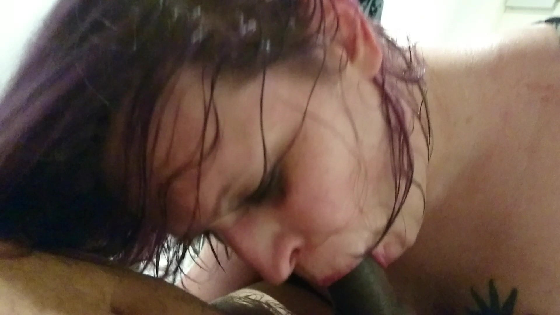 Sex big koc-7456