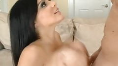 Natasha nice beautiful slut fuck