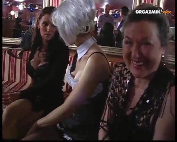 Drunk Next Door Women Stripper