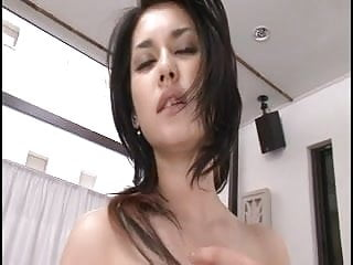 Video bokep online Maria Ozawa - 09 Japanese Beauties  3gp