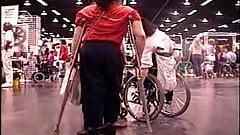 polio expo's Thumb