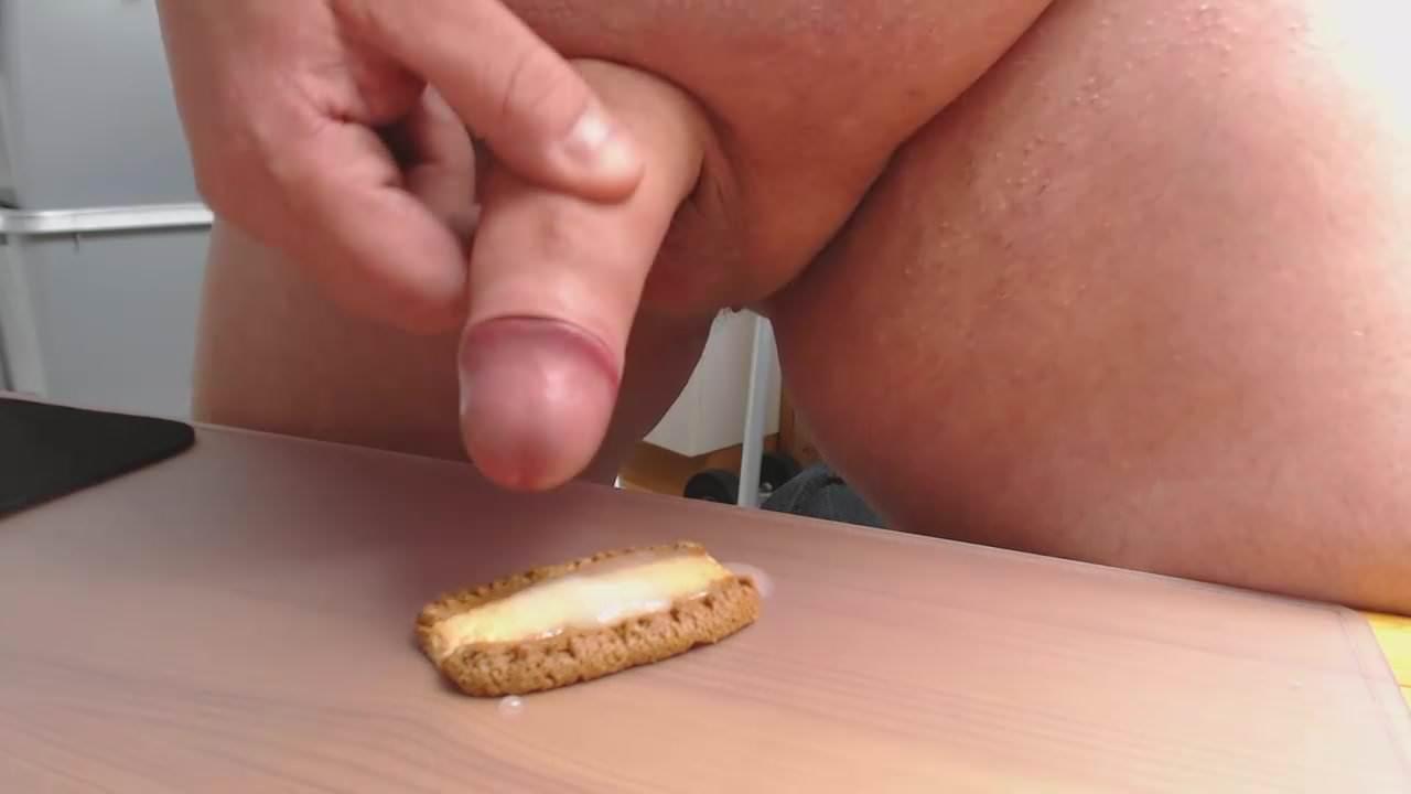 Midget fuck sex