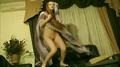 Yuba - veil dancing