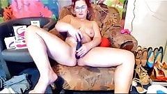 stream sexylady4you 3 (1)
