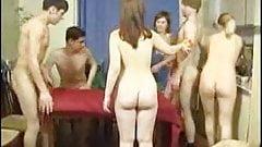 Grasso vecchio Milf porno