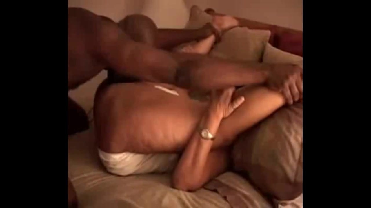Black female squirting orgasm