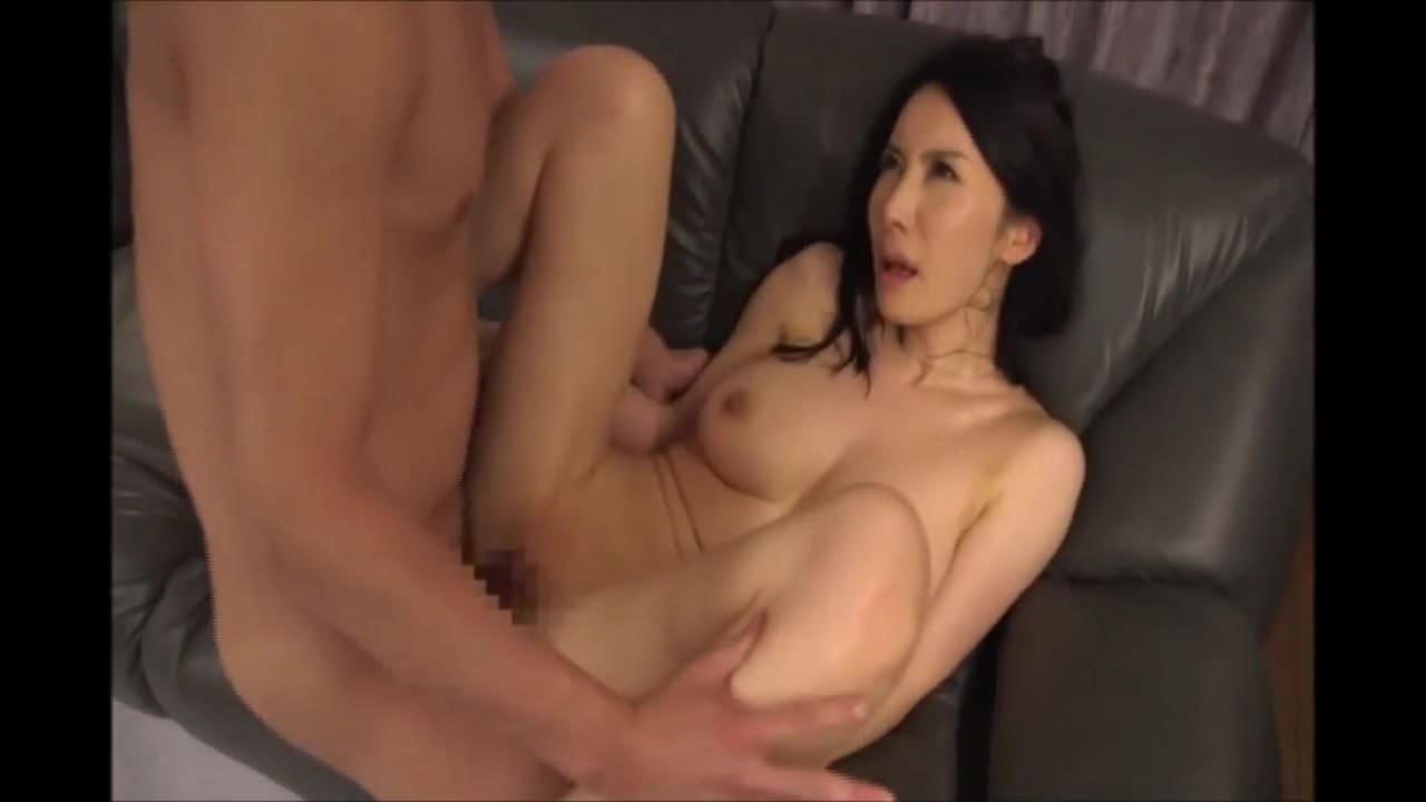 Jav - Mature Gangbang 5, Free Jav New Hd Porn E7 Xhamster-1551