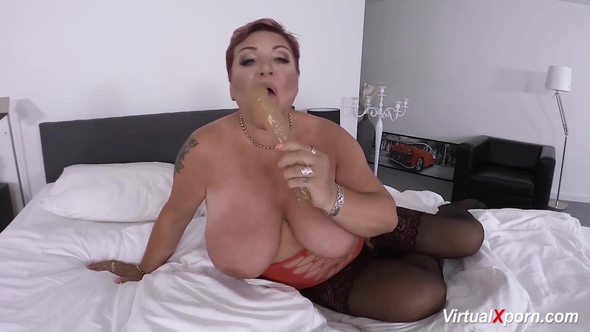 Free mautre chubby porn