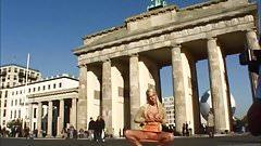 Berlin public