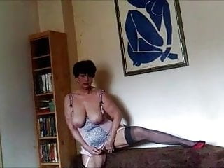 Download video bokep Monis - Saggys Mp4 terbaru