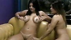 Flått Latinas Stor Erotisk Chat Xxx Spill Svarte