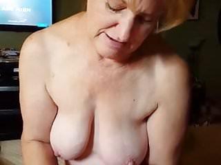 Cum inside her ebony