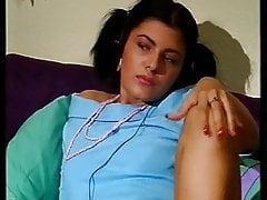 Teenage Dreams Hot Pepper - Video Teresa