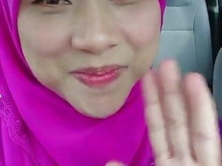Download video bokep Siapa tak kenal memang rugi Mp4 terbaru