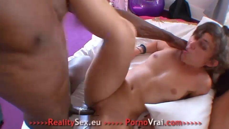 Big boob huge natural tit
