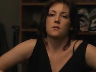 Melanie Lynskey - Hello I Must Be Going