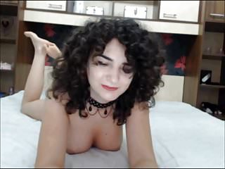 italian milf topless and naked