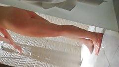 sauna spy 3