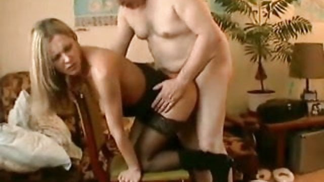 Man fucked maid old a young by pervert horny think