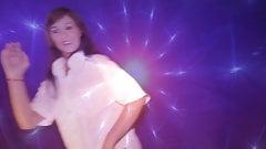 Fresh music video Star