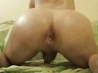 Preview 6 of Phat ass sissy boy