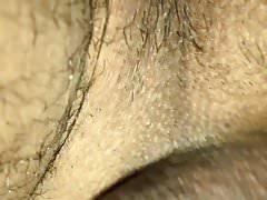 Hot Delhi Schoolgirl enjoys Big Dick - HD PART 2