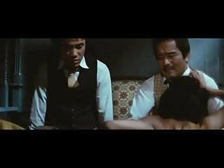Onna jigoku Mori wa nureta (1973)