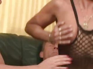 Die Sex Therapeutin 04