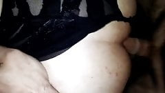 Greek Horny Milf Tied Up And Make Anal Sex