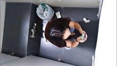 china toilet spy 28