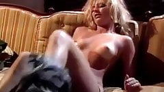 Kathleen Gentry, John Leslie in it gets even dirtier in