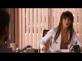 Preview 3 of Best Of Jennifer Aniston