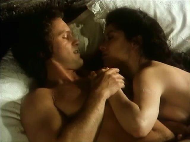 Christian zeta jones sex scenes