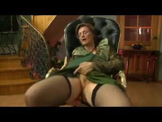 Free download & watch granny get fucked in her chair         porn movies