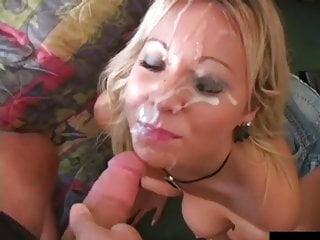 random facials part 12
