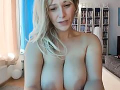 Milf Is Home Alone4
