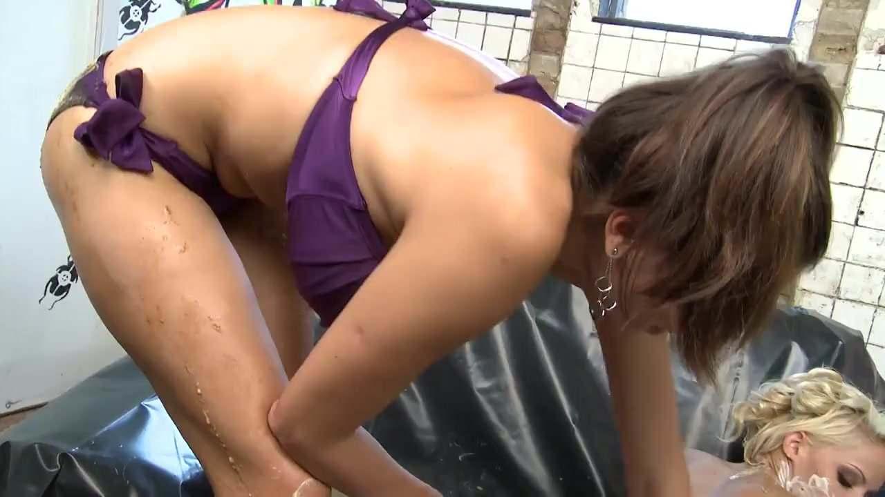 Bench warmer sex position