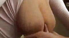 her boobs were grave of my mind
