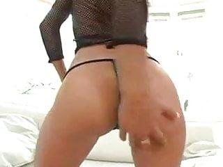Suzie carina nude - Suzie carina anal
