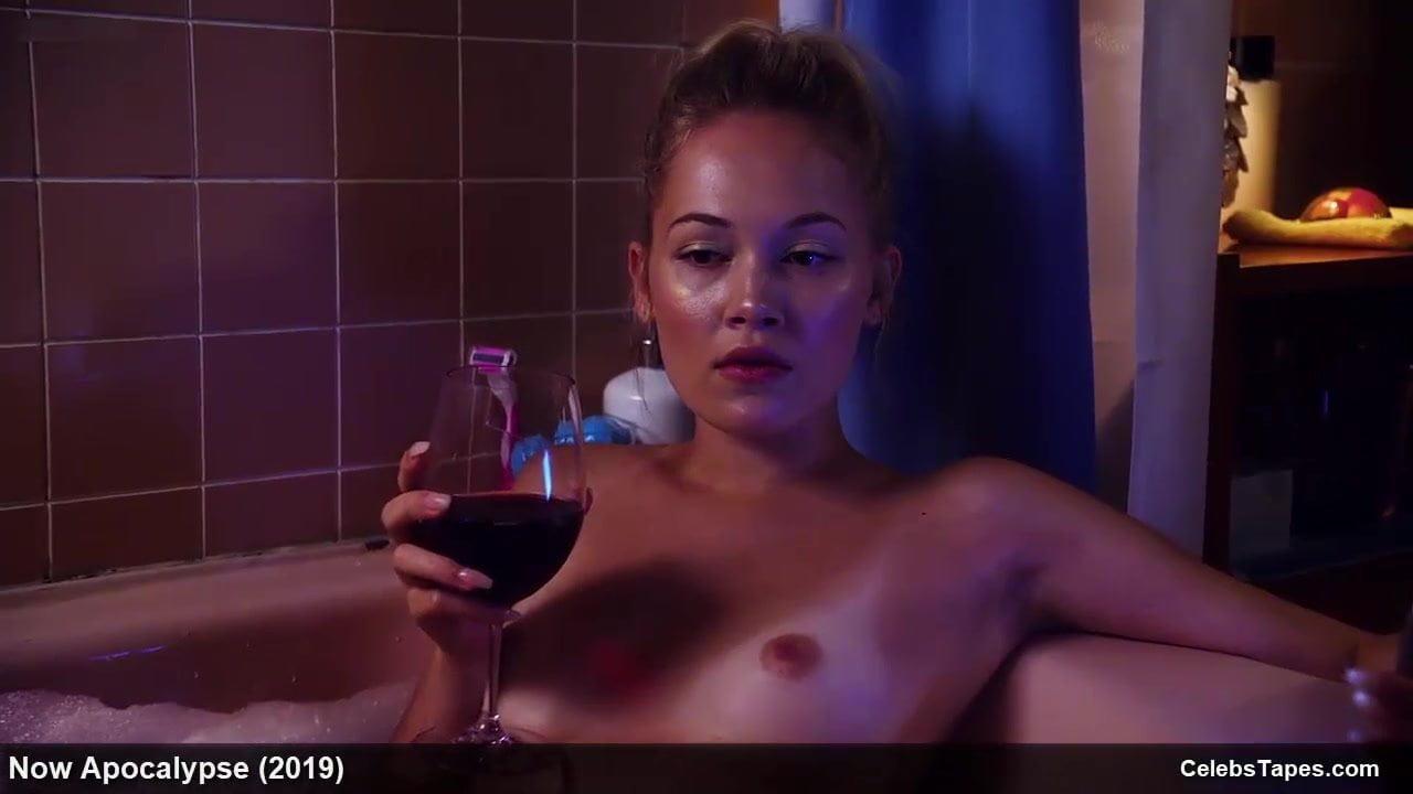 kelli berglund sex porn